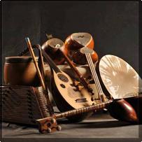 آموزشگاه موسیقی | آموزشگاه موسیقی شرق تهران | آموزشگاه موسیقی نارمک