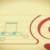 چرا آموزشگاه موسیقی نوای محجوبی