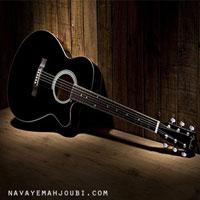 کلاس های آموزشگاه موسیقی گیتار