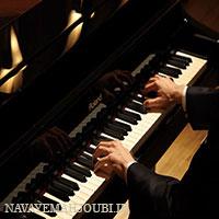 کلاس های آموزشگاه موسیقی پیانو