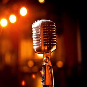آموزشگاه موسیقی نوای محجوبی بهترین آموزشگاه موسیقی شرق تهران