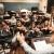 آموزشگاه موسیقی در نارمک