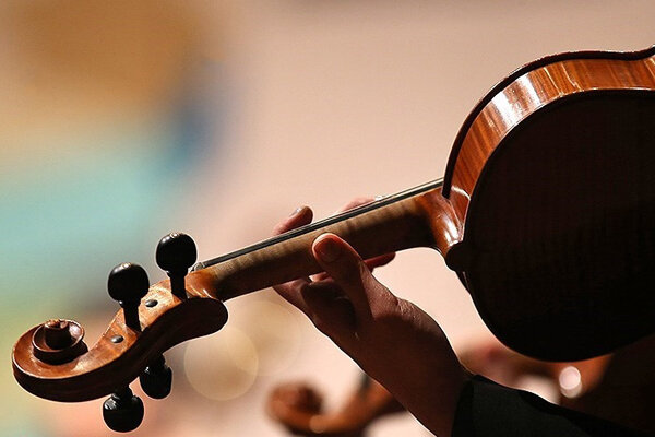 بهترین آموزشگاه موسیقی در نارمک